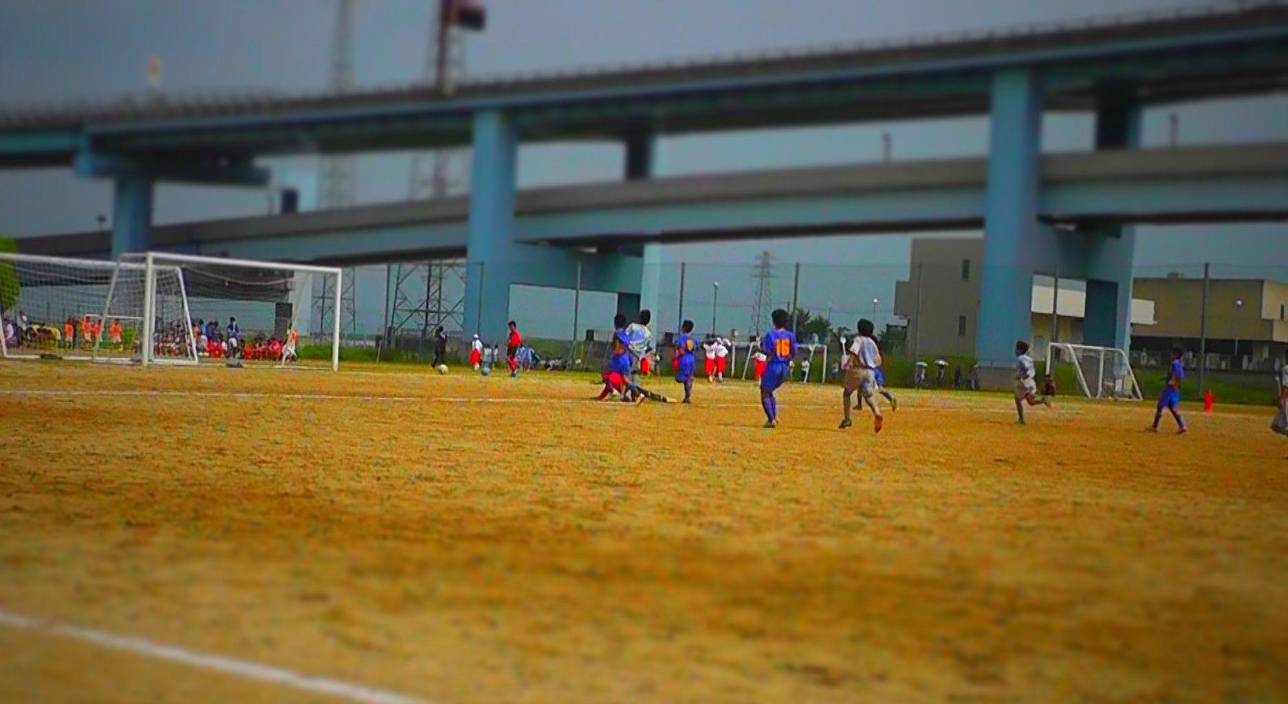 35th Anniversary CUP (\u003d゚ω゚)人(゚ω゚\u003d)ぃょぅ!