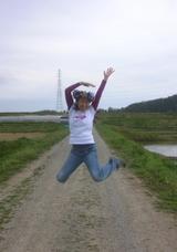 jumpin'2