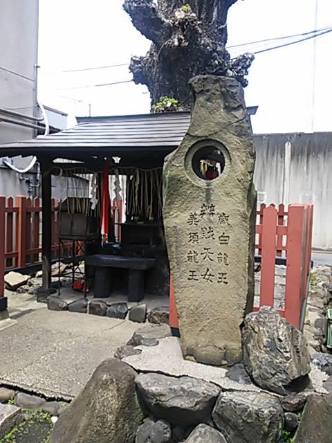 shimabarasumiyosi (4)