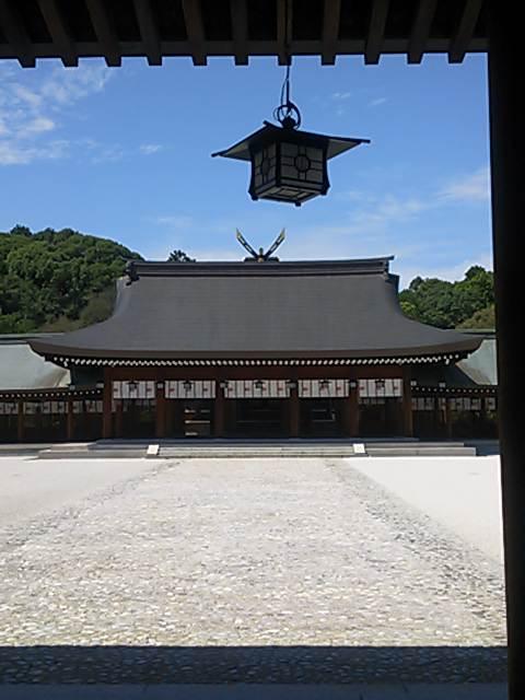 kasihara (9)