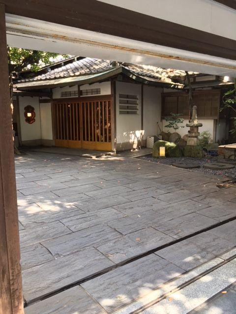 aisinyanagimachi (3)