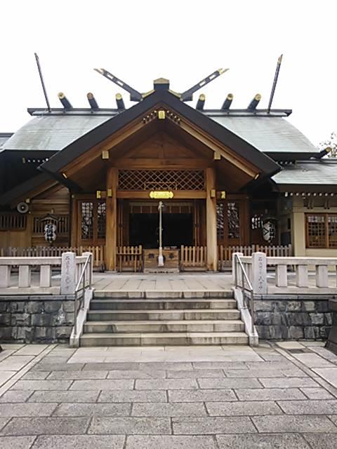 ishihamajinjya (5)