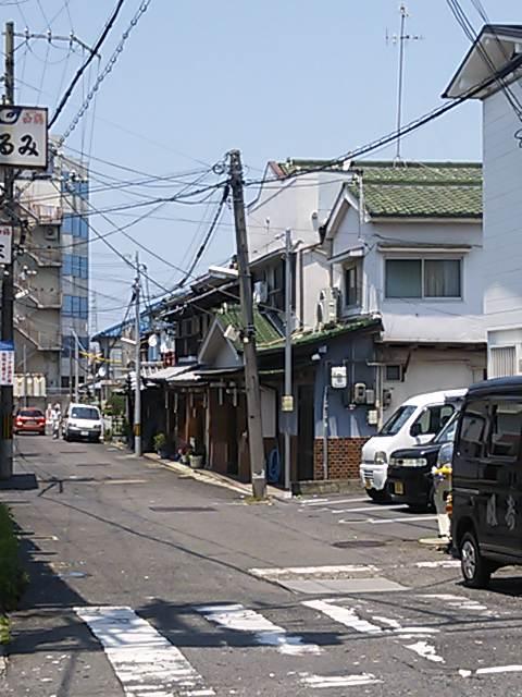 sinodayama (2)
