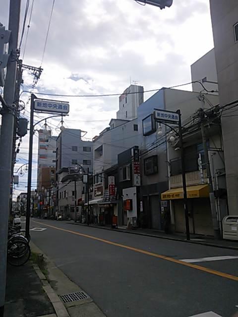 imazatosinchi (6)