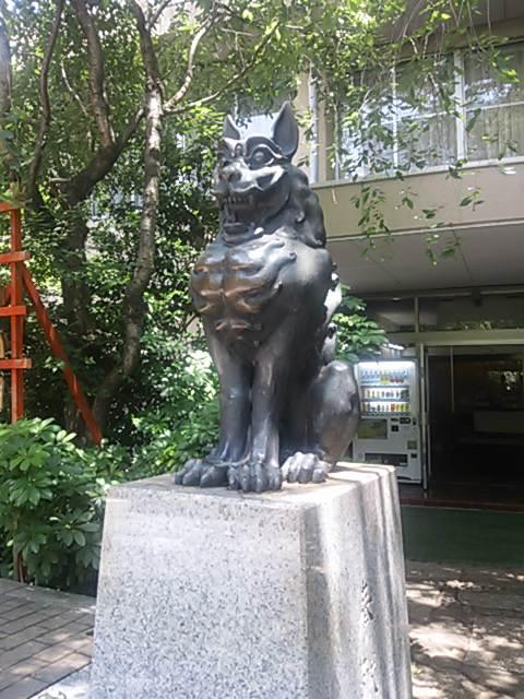 稲毛 (4)