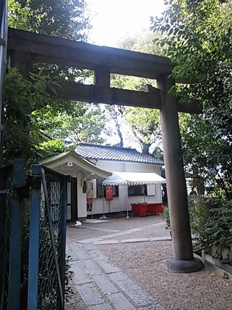 yasuijinnjya (2)