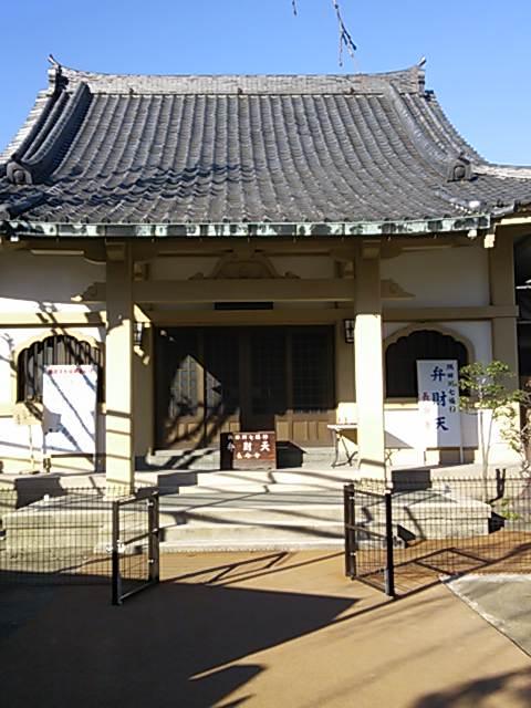 tyoumeiji (3)