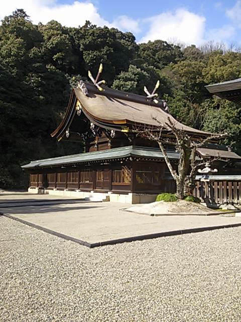 kibituhiko (6)
