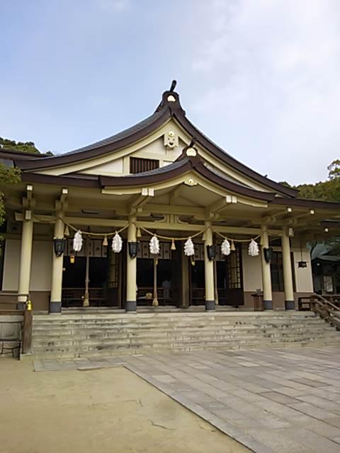 minatogawa (3)