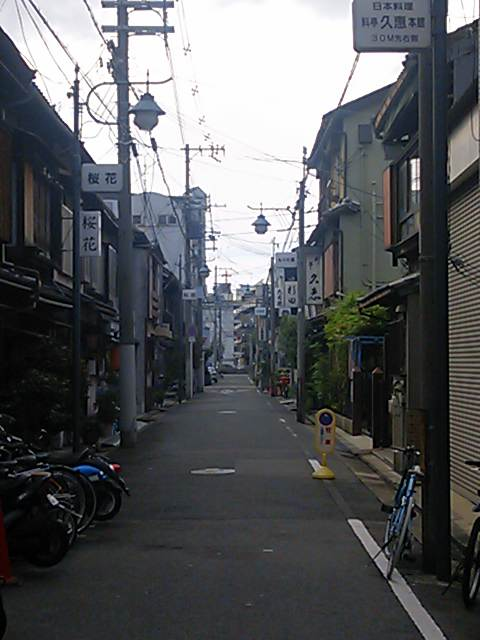 imazatosinchi (5)