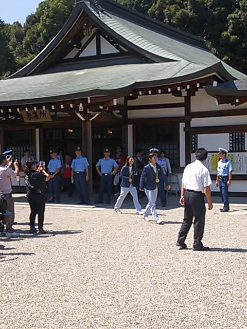 kasihara (3)