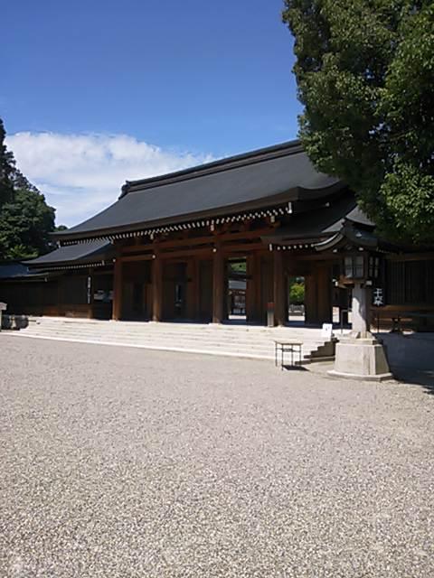 kasihara (11)