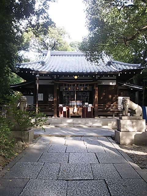 yasuijinnjya (6)