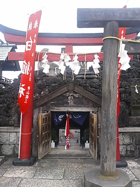 ishihamajinjya (9)