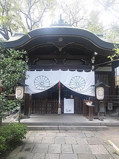 horikoshijinjya (4)