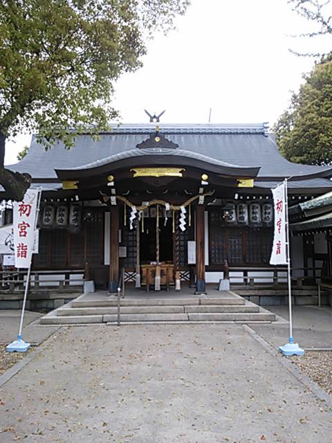 kiyomihara (4)