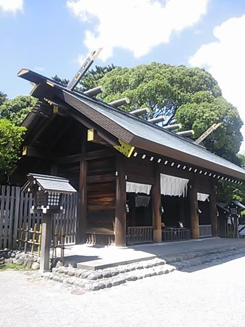 iseyamakou (8)