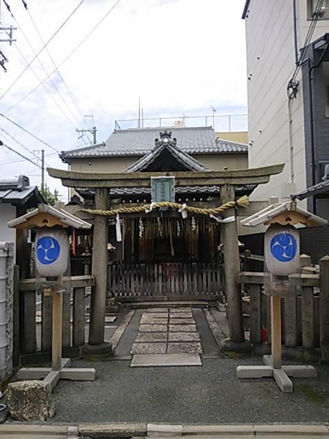 shimabarasumiyosi2 (2)