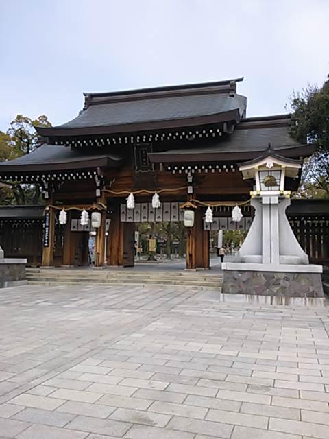 minatogawa (2)