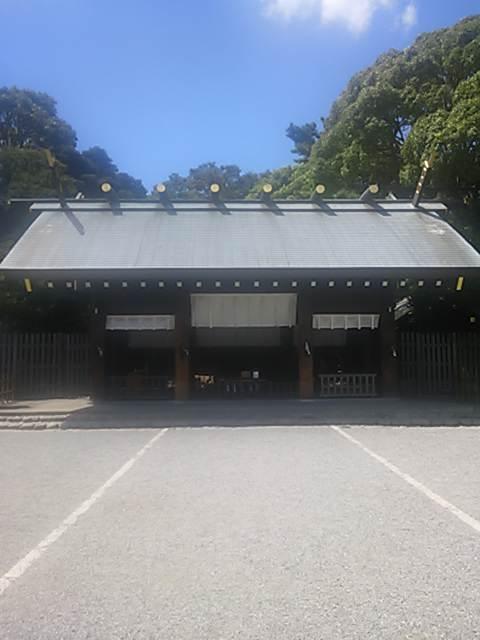 iseyamakou (3)