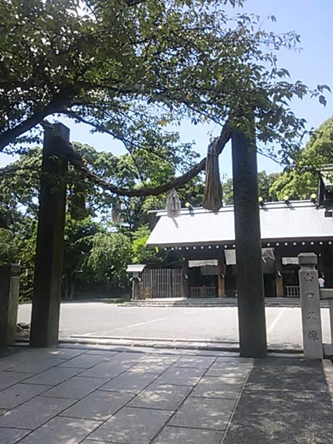 iseyamakou (4)