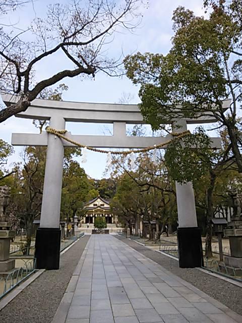 minatogawa (4)