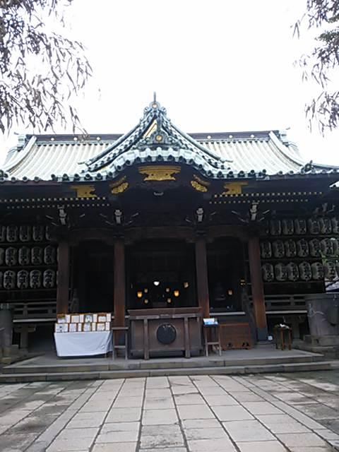 ushijimajinjya (7)