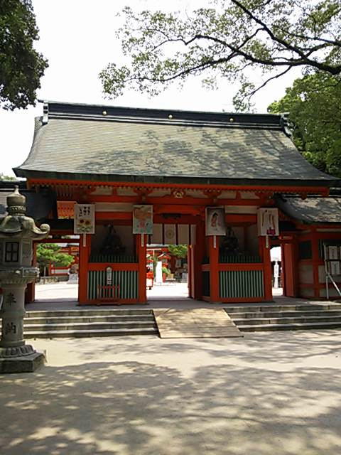 sumiyoshijinnjya (2)