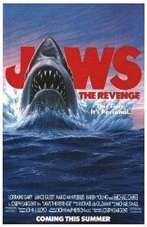 jaws_the_revenge_poster1.jpg