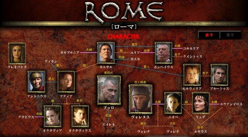 rome_s1chara.jpg
