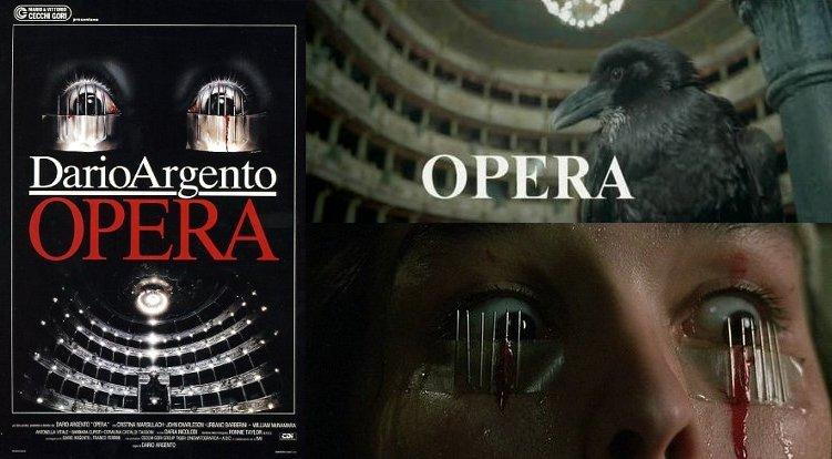 opera001.jpg