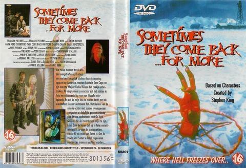 sometimestheycomebackformore_dvd