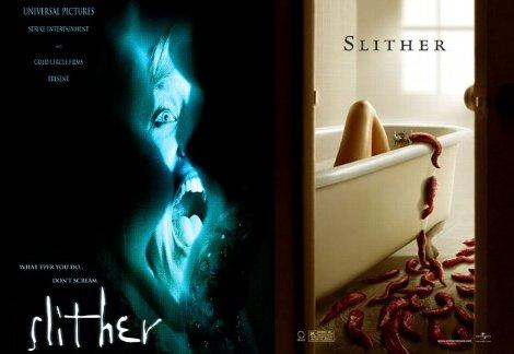 slither_poster.jpg