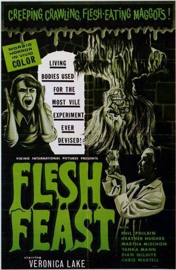 flesh_feast_poster.jpg