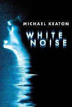 white_noise.jpg