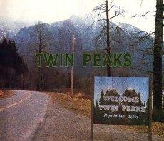 twinpeaks_tr.jpg