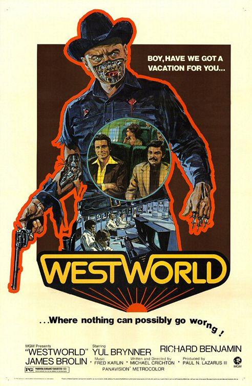 westworld001.jpg