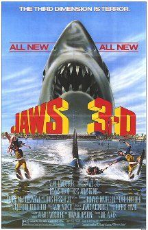 jaws_3d_poster.jpg