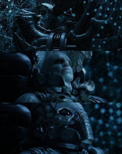 Prometheus001