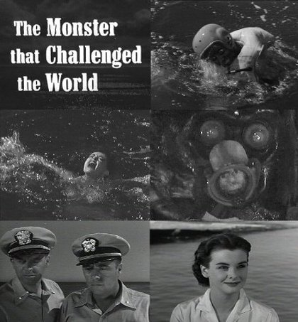 the_monster_that_challenged_the_world01.jpg