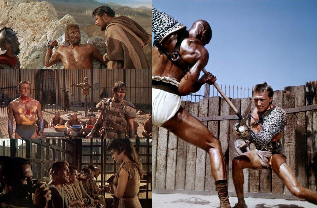 spartacus196001.jpg