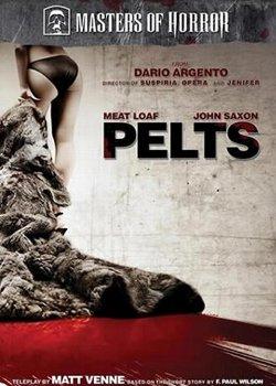 pelts_poster.jpg