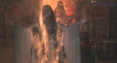 exorcist201.jpg