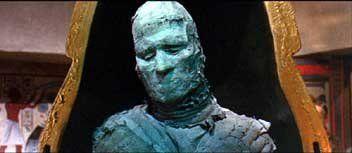curse_of_the_mummys_tomb.jpg