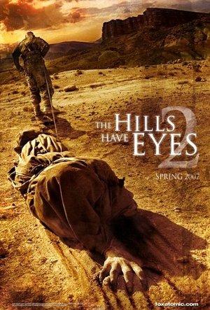 hills_have_eyes2_poster.jpg