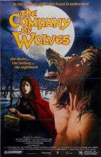 Company-of-wolves-poster.jpg
