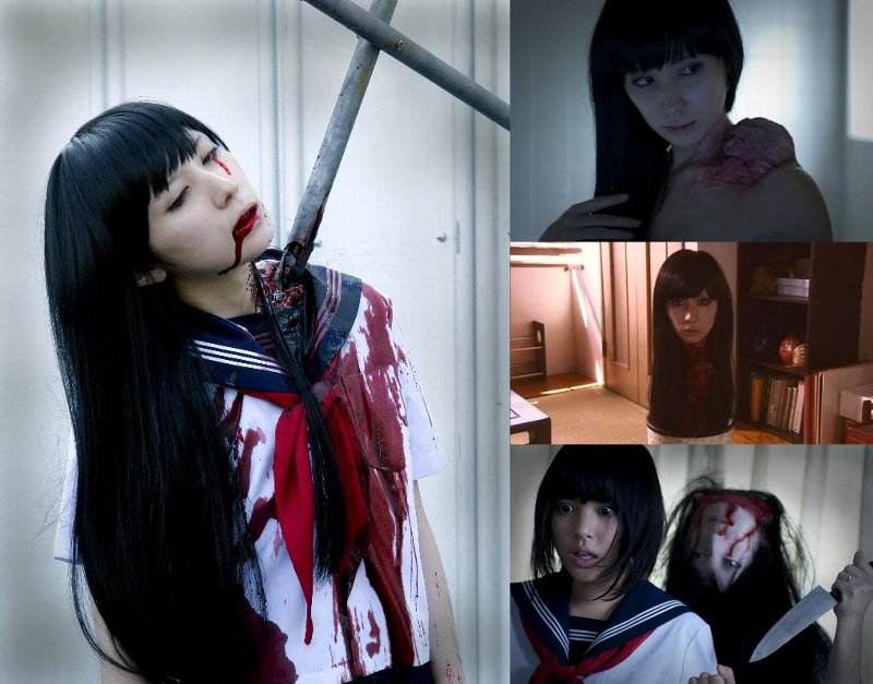 tomie_unlimited001.jpg