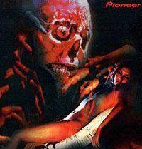virgin_zombie.jpg