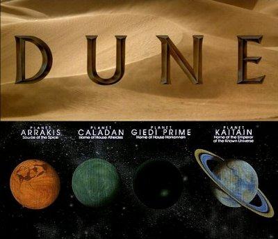 dune198401.jpg