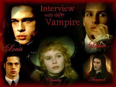 InterviewWiththeVampire01.jpg
